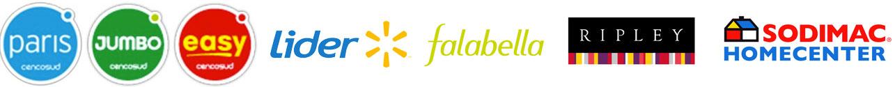 logos-uno