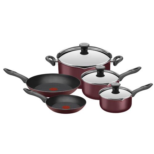 Cook-Strain-8pcs