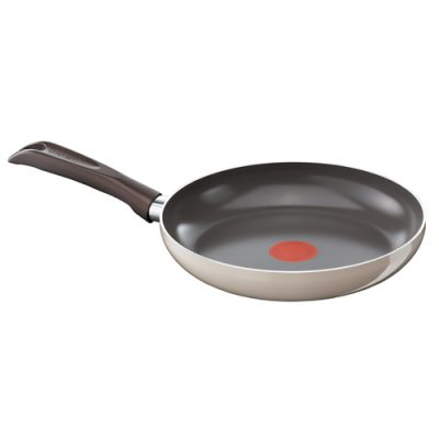 TE-COOKWARE-CERAMIC-CONTROL-EMAIL-FRYPAN-4864