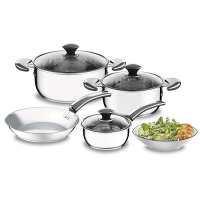 TF-COOKWARE-LUNA-STAINLESS_STEEL-SET_5_PIECES-TOP-C919S784