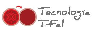 banner-tfal-12