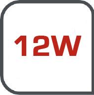12WATTS