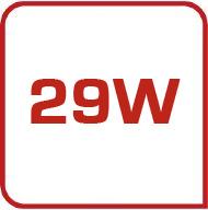 29WATTS