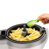 TE_NUTRICIOUS_AND_DELICIOUS_FRYERS_ACTIFRY_FZ700056_VIGNETTE4