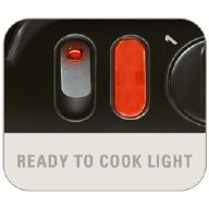luz-ready-to-cook