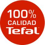 Licuadora Infinyforce Tefal